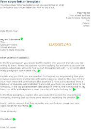 Sales Associate Cover Letter  s position cover letter samples