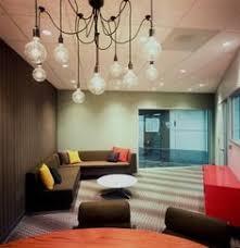 offices on pinterest cheap office lighting