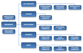 organizational chart sample   louie patrick canlas dobluisthe term is also used for similar diagrams  for example ones showing the different elements of a field of knowledge or a group of languages