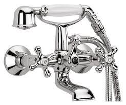 Купить <b>смеситель cezares retro</b> c vd2 01 для ванны с душем в ...