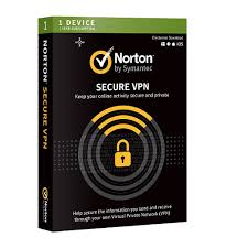 Norton Secure VPN (<b>1</b> year, <b>1</b> device) | Khoa Công nghệ Thông <b>tin</b> ...