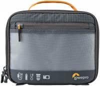 <b>Lowepro GearUp Camera</b> Box Medium – купить <b>сумку</b> для камеры ...