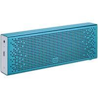 <b>Беспроводная стереоколонка Mi Bluetooth</b> Speaker, синяя ...