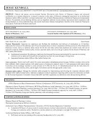 pharmacy resume sample   sample resumesworking in medical realm can be a good thing for you  and here we have some ideas of pharmacy resume samples for you  we collected the best resume that have