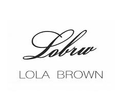 Производитель женских сумок «LOLA BROWN» — производство ...