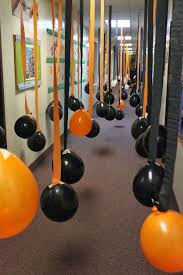 ideas outdoor halloween pinterest decorations: halloween month is here it is an exciting moment when you can create a lot