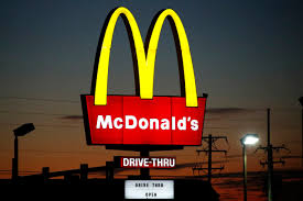 Scammer claiming to be CEO calls Pa. McDonald's, asks employee ...
