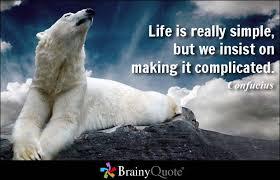Confucius Quotes - BrainyQuote via Relatably.com