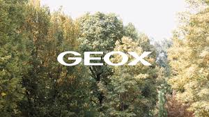 GEOX - Introducing Geox <b>Spring Summer 2019</b> Collection | Facebook