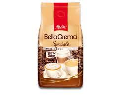 <b>Melitta</b>® - BellaCrema® Speciale