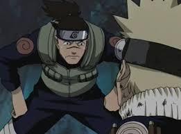 batalha: *Itachi-Master-Izanami* vs iruka umino Images?q=tbn:ANd9GcSNqLEgtw04L90V2CIoiShkD35QF_9IDC6iyGXKKunLl317YVDA