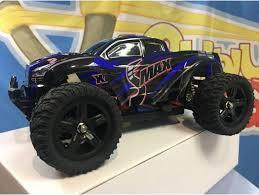 <b>Радиоуправляемый</b> внедорожник <b>Remo Hobby</b> SMAX 4WD 1:16 ...