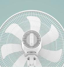 <b>Напольный вентилятор</b> Xiaomi <b>Viomi</b> VXFS14A-J