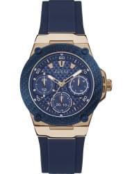 <b>Часы Guess</b> (Гесс): купить оригиналы в Волгограде по низкой ...