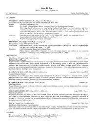 to 10 blank cv template print newsound co blank resume template printable blank resume newsound co blank resume format word blank resume template
