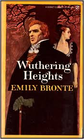 wuthering heights resources edtechteacher