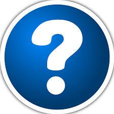 questions clipart pictures clipartix questions question mark clip art clipart images 6