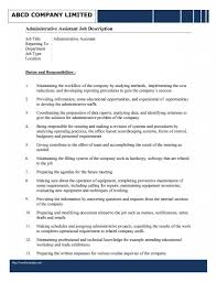 help desk user manual sample customer service resume example help desk user manual sample manual and automation software testing interview questions how to make