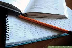 critical writing examples essay how to write a critical essay with sample essays   wikihow image titled write