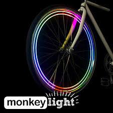 <b>Monkey</b> Light Comparison – <b>Monkey</b> Light <b>Bike</b> Lights