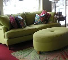 space living room olive: olive green sofa fbecebedddbddab olive green sofa