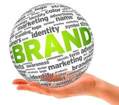 brand image branding cropped