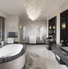 bathroom suite mandarin: