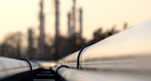 Projects   LinkedIn   oil  amp  gas projects to watch in