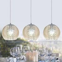 Glass Ball Bulb Light Australia