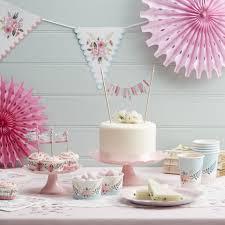 images fancy party ideas: floral fancy party supplies mc floral fancy party supplies