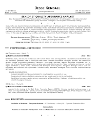 chemical engineering resume examples  socialsci cosoftware engineer resume sample pdf sample engineering resumes
