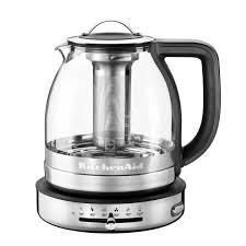 Купить <b>Чайник</b> электрический для кипячения и заваривания, <b>1</b>,<b>5 л</b> ...