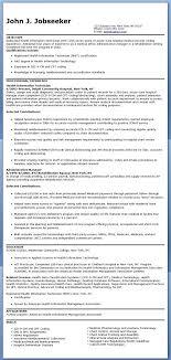 sample resume veterinary technician resume builder sample resume veterinary technician veterinary technician resume occupationalexamples health information technician resume sample resume s