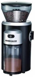 <b>Кофемолка Rommelsbacher EKM 300</b> купить в интернет ...