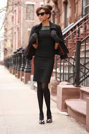 Image result for fashion funeral attire