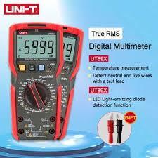 6 digit multimeter — международная подборка {keyword} в ...