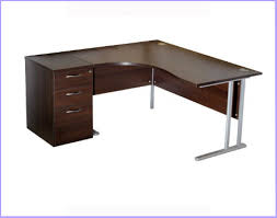 cheapest office desks impressive about remodel home decoration ideas designing with cheapest office desks home furniture cheapest office desks