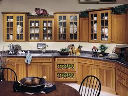 Online Kitchen Cabinet Design Kitchen Kitchen Cabinets Online Design House Exteriors