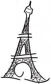 metal wall decor shop hobby: eiffel tower eiffel tower  eiffel tower