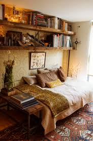 Bohemian Bedroom Decor 1000 Ideas About Bohemian Bedrooms On Pinterest Boho Style