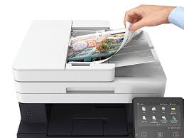 The <b>Best Laser</b> Printers for 2019 | PCMag.com