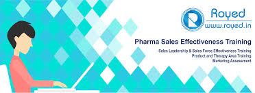 royed expertise in pharmaceutical s training effectiveness solutions