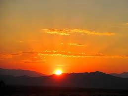 Image result for sunrise free images