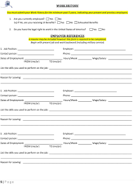 women construction driver apprenticeship readiness training pdf yes no employer references a resume be included however this form is required to be