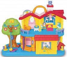 Развивающие игрушки и новорожденных купить с доставкой в ...