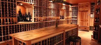 image 1 image 1 image 1 bellevue custom wine cellar