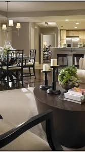 Paint For Open Living Room And Kitchen Paint Colors For Open Kitchen And Living Room Hd Wallpapers
