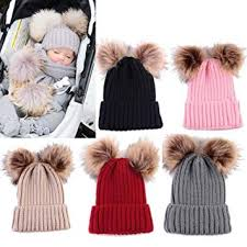baby rompers winter boys girls newborn 90 white duck down thick snowsuit infant big fur hooded jumpsuit clothes ski suit