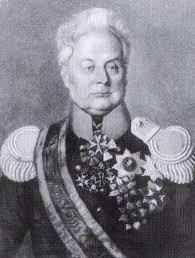 Frederick Ferdinand, Duke of Anhalt-Köthen