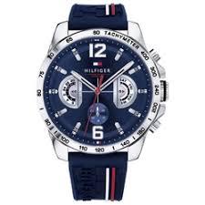 Наручные <b>часы Tommy Hilfiger</b> — купить на Яндекс.Маркете